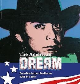 the american dream amerikanischer realismus 1965 2017 eine grenz berschreitende ausstellung. Black Bedroom Furniture Sets. Home Design Ideas